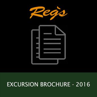 excursion-brochure