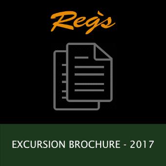 regs-brochure2017